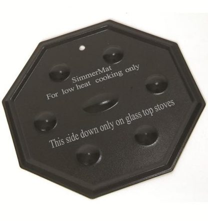 SimmerMat Heat Diffuser